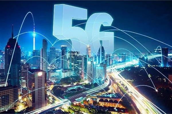 Việt Nam, Singapore: Hai quốc gia ĐNA đầu tiên triển khai công nghệ 5G