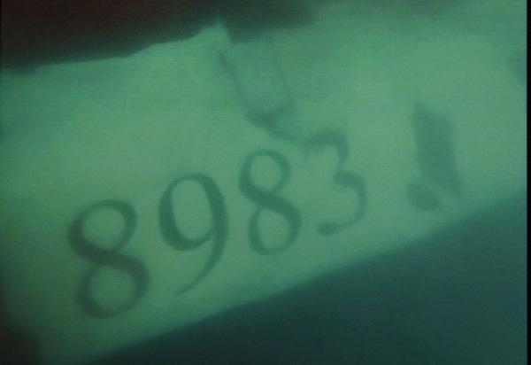 Đang tiến hành giải mã hộp đen máy bay CASA 8983 - ảnh 8
