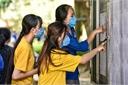 Thời tiết ngày đầu thi tốt nghiệp THPT: Hà Nội và các tỉnh đồng bằng Bắc bộ có nắng nóng