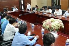 Học sinh Đồng Nai nghỉ thêm 1 tuần, học trực tuyến qua truyền hình