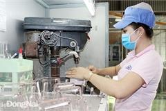 FDi tăng cường tìm nguyên liệu, cơ hội cho doanh nghiệp Đồng Nai