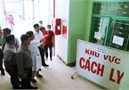 Chi tiết về nữ nhân viên khách sạn ở Nha Trang bị nhiễm virus corona