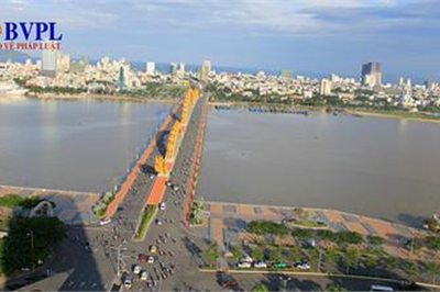 Điều chỉnh quy hoạch chung TP Đà Nẵng đến 2030: Các chuyên gia cảnh báo những gì?