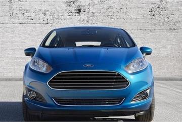 Ford tiếp tục bị tố cố tình bán xe lỗi hộp số ra thị trường