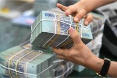 Nâng giảm trừ gia cảnh lên 11 triệu, lương bao nhiêu phải đóng thuế?