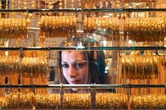 Mua vàng ở đâu rẻ nhất thế giới?