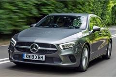 Những mẫu xe bị triệu hồi nhiều nhất tại châu Âu năm 2020