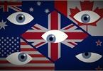 'Gã khổng lồ' công nghệ Huawei đang chia rẽ 'Five Eyes'?