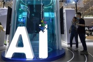 Trung Quốc đưa ra hướng dẫn về đạo đức cho AI, đảm bảo trí tuệ nhân tạo trong tầm kiểm soát