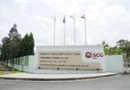 SCG announces nine-month revenue milestone of $1 billion in Vietnamese market