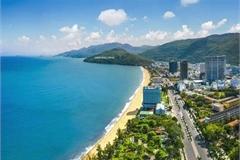 Vietnam's tourism sector must focus on infrastructure, regulatory changes