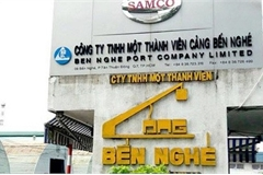HCM City proposes switching State holdings in many firms