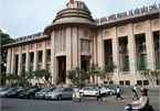 VN central bank to keep monetary policy on hold through 2019