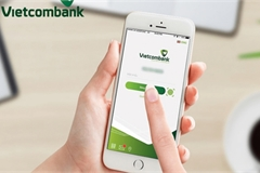 VN banks starts to adopt advanced authentication method to enhance security