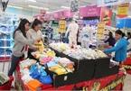 Big C pledges to resolve buying issue