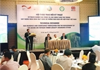 Vietnam boosts fight against illegal timber products