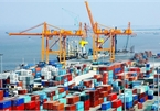 Vietnam's GDP growth forecast robust for 2020