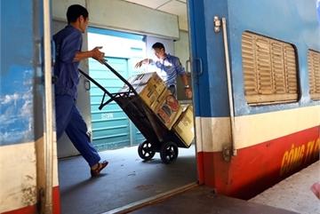 Vietnam Railway Corporation braces for $85 million loss