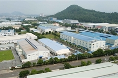 Electronics industrial clusters to be piloted