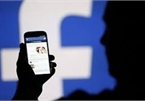 Facebook removes 400 per cent more posts that violate laws