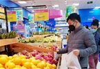 What effect will COVID-19 have on Vietnam'sFMCG market?