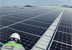 Vietnam to givefixed prices formoresolar power projects
