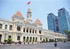 COVID-19 to pull Vietnam's growth down to 6.3%: Fitch Solutions