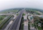 Disbursement of public investment would help lift Vietnam's GDP by 0.42 percentage points