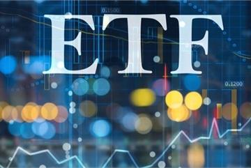 ETFs sell net $283 million in ASEAN in Q1: VNDS