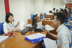 Vietnamese Finance Ministry proposes tax exemption