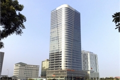 COVID-19 yet to affect HCM City office space market