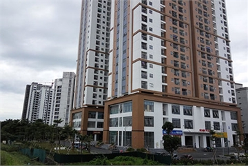 HCM City assures hurdles faced by property developers will be cleared this month