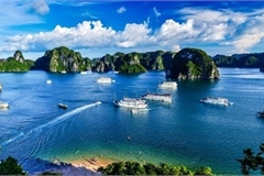 Ministry prepares plans on recovery of tourism market