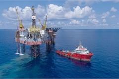 COCVID-19, price decline hit Vietnam's oil industry