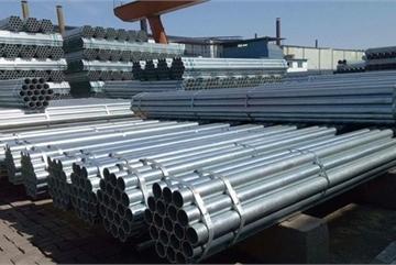 Australia initiates anti-dumping investigation on Vietnamese steel products