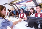 VN should encourage casino investment to attract foreign tourists: association
