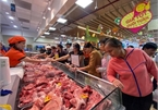 Transparency is crucial to help VN porkmarket recover