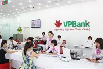 VN banks eye post-pandemic business opportunities