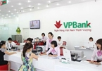 VN banks eye post-pandemic business opportunities