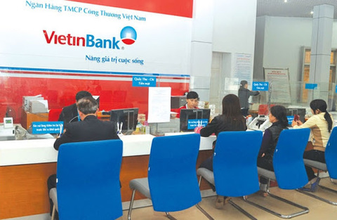 Total assets of banks in Vietnam stand at $522 billion