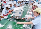 VN enterprises need protection from takeovers: experts