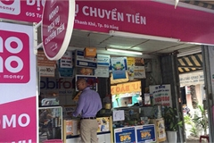 Two more payment intermediary services licensed in Viet Nam