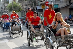 Viet Nam needs to position itself safe tourism paradise: experts