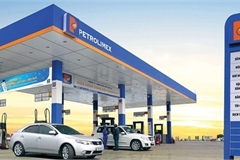 HCM City says petrol supply adequate to fully meet demand