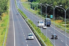 Gov't proposes investment options to develop North-South Expressway