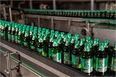 Vietnam's beer market expects big changes in 2020
