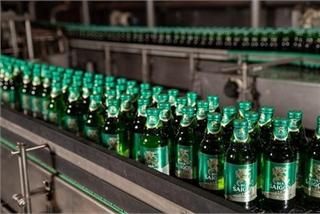 Vietnam's beer market expectsbig changes in 2020