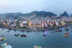 Quang Ninh tops competitiveness index again