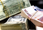 Overseas remittances to Vietnam forecasted to drop by 17% this year