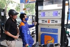 Petrol firm Petrolimex reports a loss of VND1.9 trillion